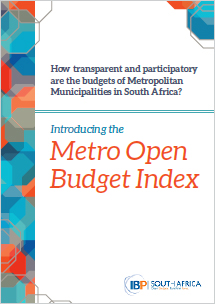 south-africa-metro-open-budget