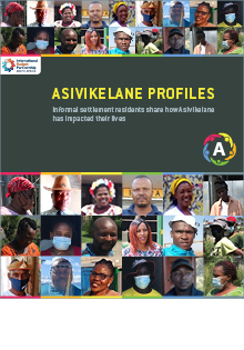 asivikelane-profiles-booklet-thumbnail