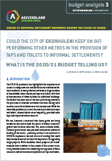 budget-analysis-3-coekurhuleni
