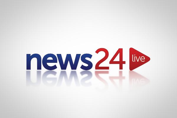 news24-live