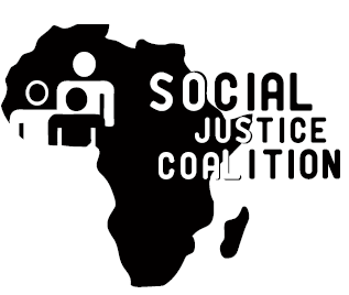 social_justice_coalition_south_africa_logo