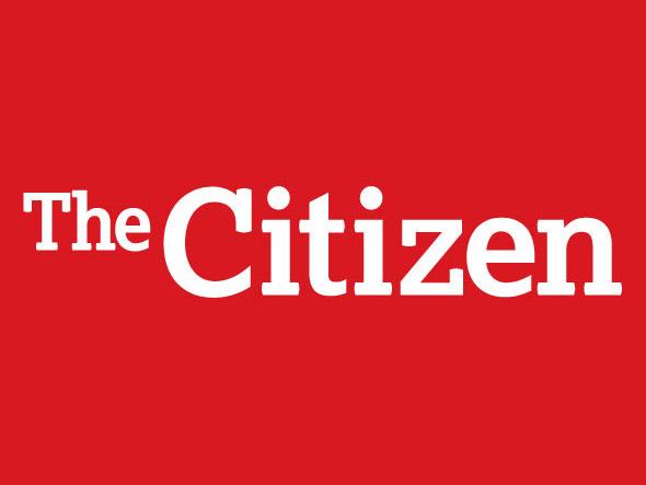 the-citizen-logo-social-media