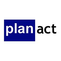 planact-