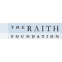 raith-foundation
