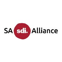 sdi-alliance