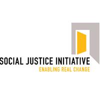 social-justice-institute