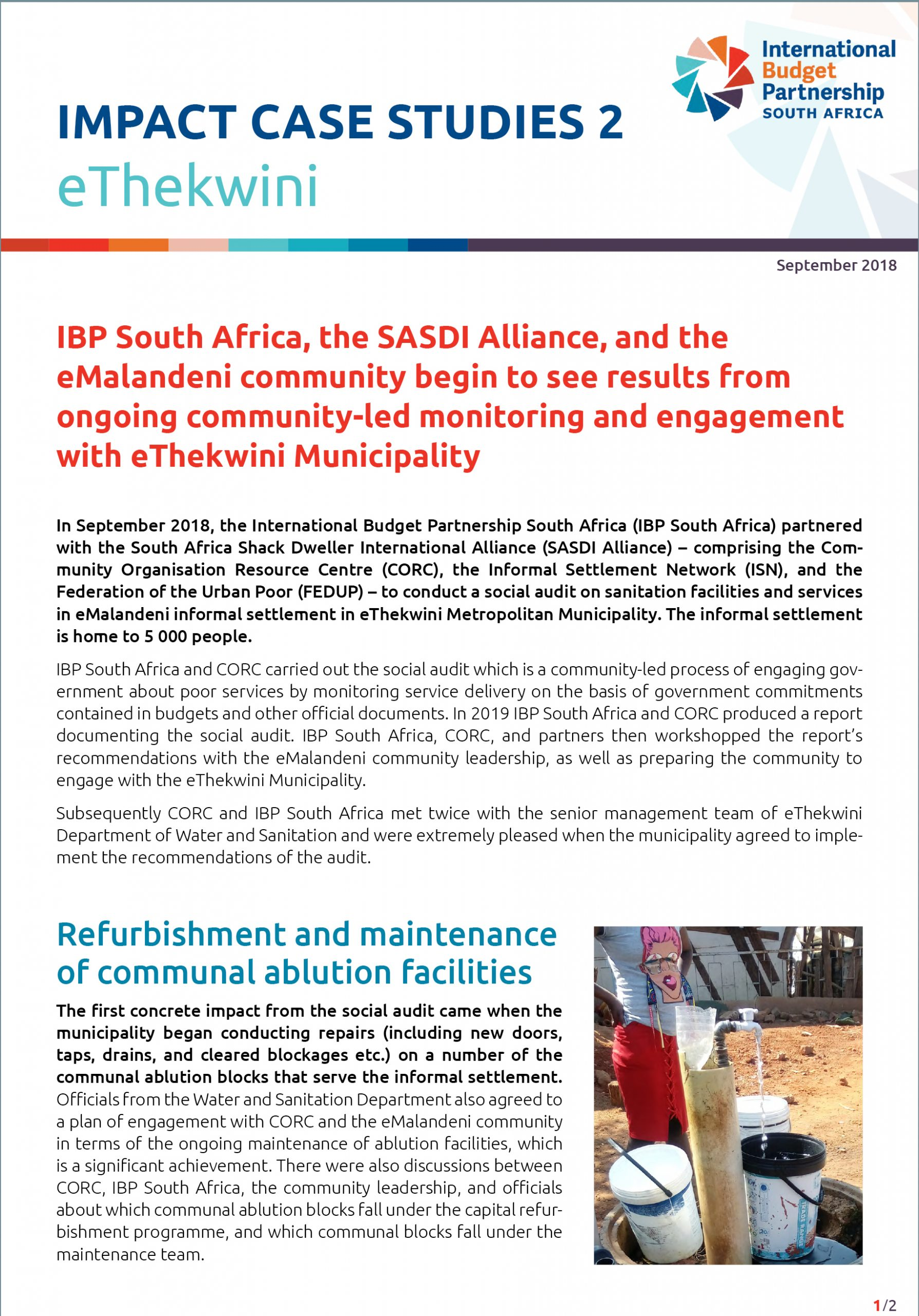 impact-case-studies-2-ethekwini-thumbnail-best